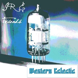 Image for 'Western Eclectic'