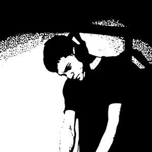 Imagem de 'Dual Echelon'