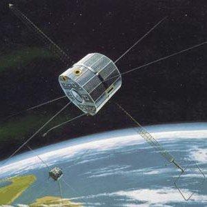 Imagen de 'exploration'