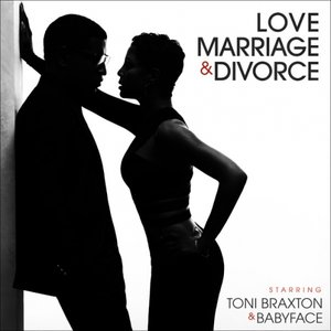 Image for 'Love, Marriage & Divorce (Deluxe Edition)'