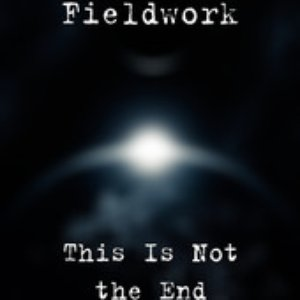 Image for 'This Is Not the End'