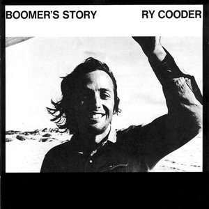 Image for 'Boomer's Story'