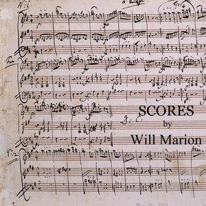 Bild für 'Scores'