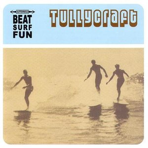Image for 'Beat Surf Fun'