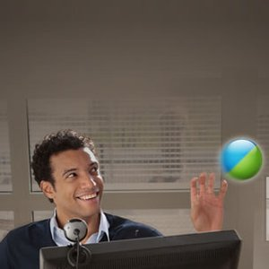 Image for 'WebEx'