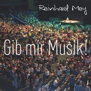 Image for 'Männer im Baumarkt (Live)'