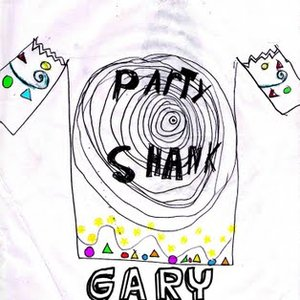 Image for 'Gary EP'