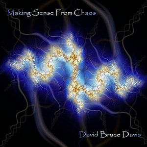 Image for 'Making Sense From Chaos'