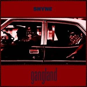 Image for 'Gangland'