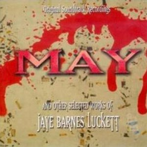 Image for 'May Score & Soundtrack'