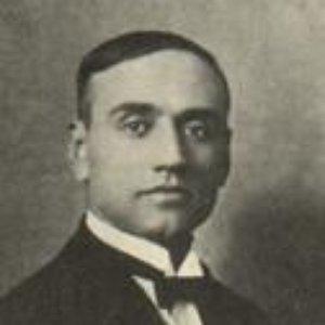 Image for 'Antonis Diamantides Dalgas'