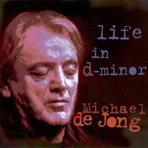 Image pour 'Life In D-Minor'
