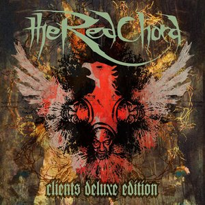 Imagem de 'Clients [Deluxe Edition]'