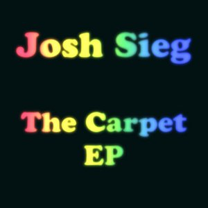 Image for 'The Carpet EP'