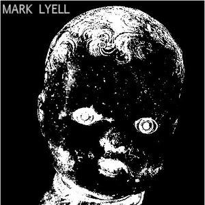 Image for 'Mark Lyell'