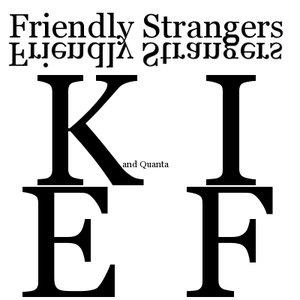 Image for 'Kief'