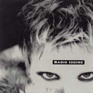 Image for 'Radio Iodine'