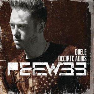 Image for 'Duele Decirte Adiós'