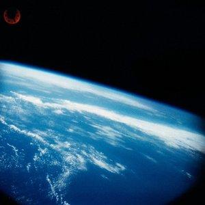Zdjęcia dla 'Mercury-Redstone 3'