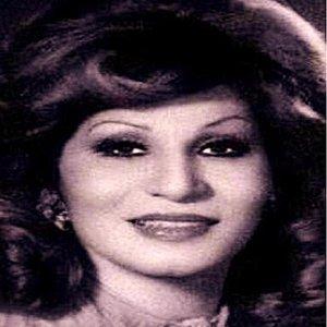 Image for 'Sitti Habayeb ya Habiba'