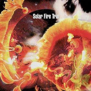 Image for 'Solar Fire Trio'