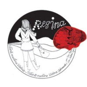 Image for 'Näinä mustina iltoina'