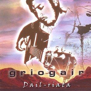 Image for 'Dail-riata'