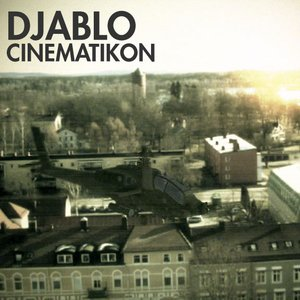 Image for 'Cinematikon'
