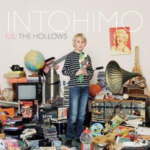 Bild för 'Us; The Hollows'