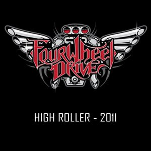 Image for 'High Roller 2011 (Music Video Recording)'
