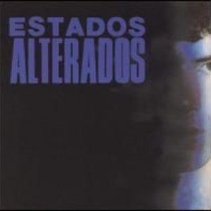 Image for 'Estados Alterados'