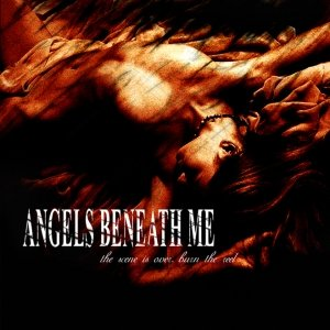 Immagine per 'An Angelic End'