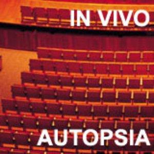 Image for 'In Vivo'