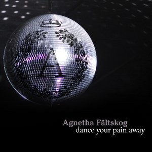 Image for 'Dance Your Pain Away (Patrolla Mix Edit)'