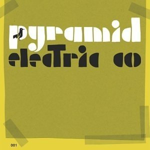 Image for 'Pyramid Electric Co'