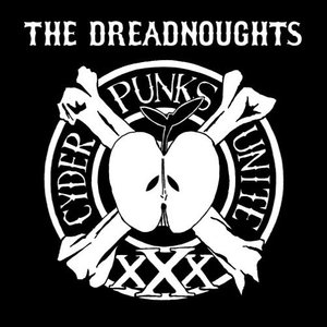 Image for 'Cyder Punks Unite'