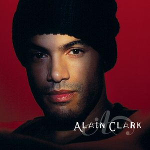 Image for 'Alain Clark'