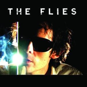 Image for 'The Flies'
