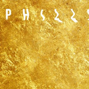 Image for 'Phillie P'