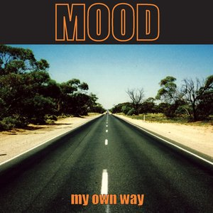 Image pour 'My Own Way'