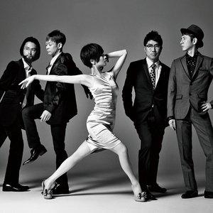 Bild für '東京事変'