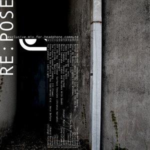 Image pour 'Re:Pose'