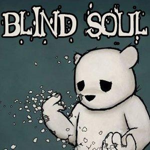 Image for 'Blind soul'