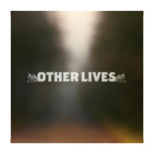 Image for 'Other Lives EP'