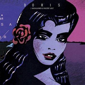 Image pour 'Doris'