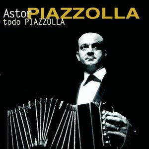 Image for 'TODO PIAZZOLLA'