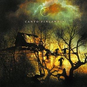 Immagine per 'Canto Finlandia'