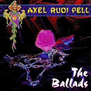 Bild för 'The Ballads'