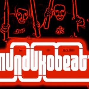 Bild für 'Munduko Beat'