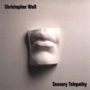 Image for 'Sensory Telepathy'